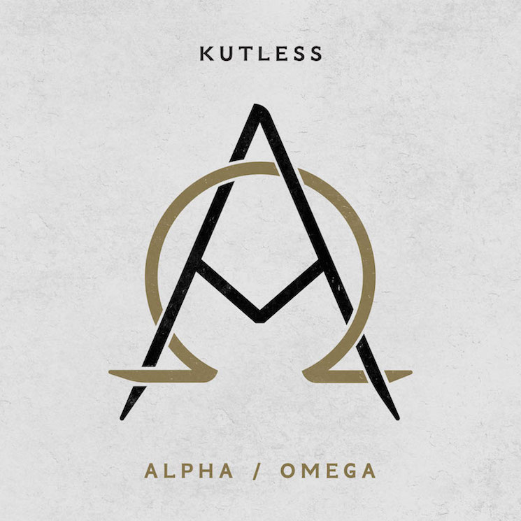 Alpha Omega by Kutless