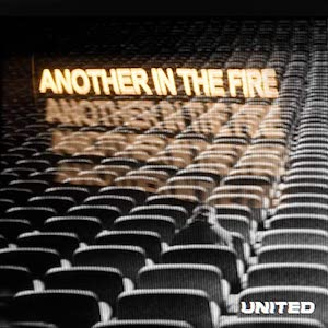 Another In The Fire by Hillsong United