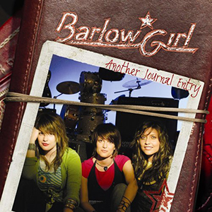 Another Journal Entry by BarlowGirl