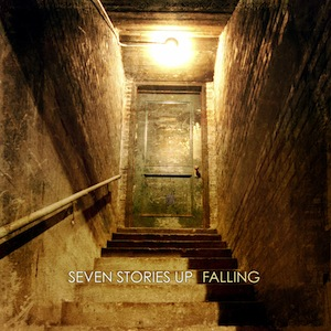 Falling by Seven Stories Up
