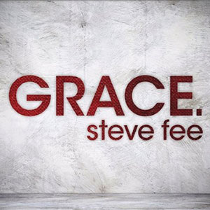 Grace (single) by Steve Fee
