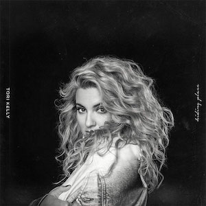Never Alone (feat. Kirk Franklin) by Tori Kelly