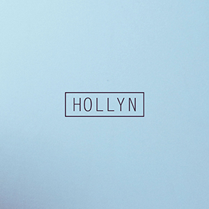 Hollyn by Hollyn