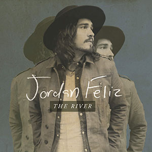 The River by Jordan Feliz