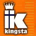 Kingsta by Kingsta