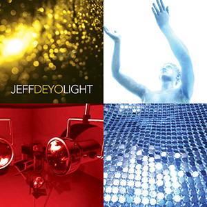 Light by Jeff Deyo