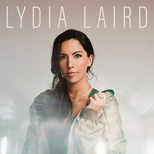Lydia Laird by Lydia Laird