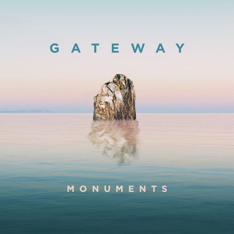 Monuments by Gateway