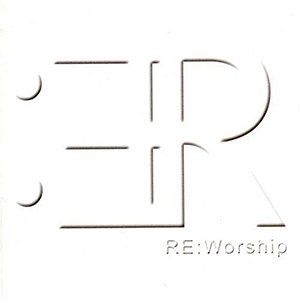 Re Worship by Rezound