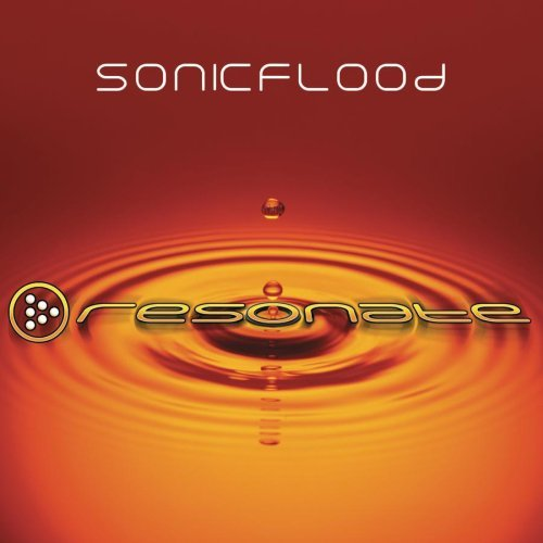 Resonate by Sonic Flood