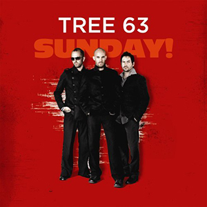 Sunday by Tree63