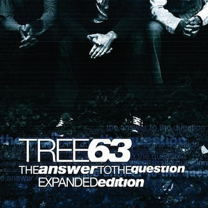 The Answer To The Question - Expanded Edition by Tree63
