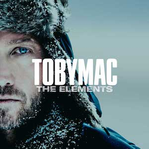 Everything by Toby Mac