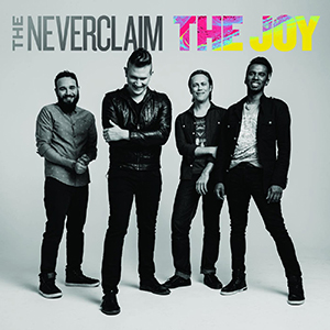 The Joy by The Neverclaim