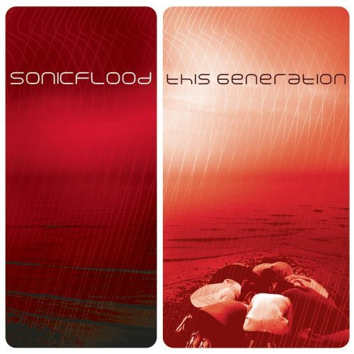 This Generation by Sonic Flood