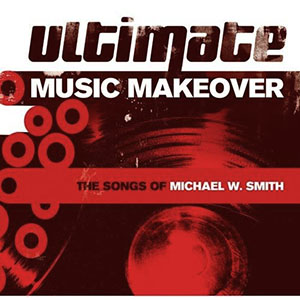 Ultimate Music Makeover by Plumb