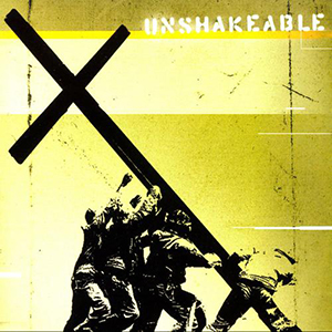 Unshakeable (Acquire The Fire) by Superchic[k]