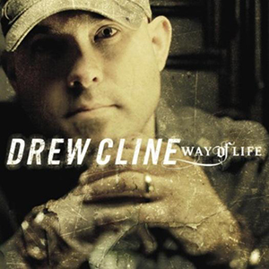 Way of Life by Drew Cline